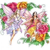 Fairy_Friends_Version_1_by_LinzArcher
