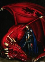2002-OILS-Dragon_Slayer