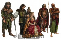 2007-DragonLance-CivilizedHumans