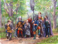 2007-DragonLance-Knights_of_Balif