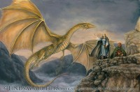 2007-OILS-Valley_ofthe_Dragons