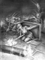 2007-Ramlar-Hellfling_Attack_by_LinzArcher
