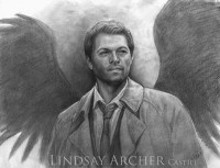 2013-Castiel01_from_Supernatural_by_linzarcher-d6i863q