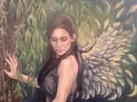 2014-OILS-Weeping_Willow-web
